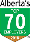 Alberta Top 70 Employers 2018_website.jpg
